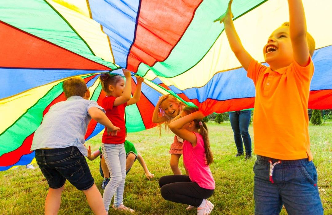 bouncy castle-002