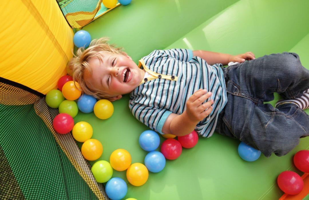 bouncy castle-003