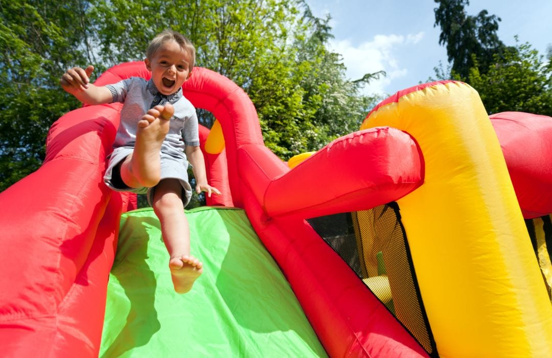 bouncy castle-004