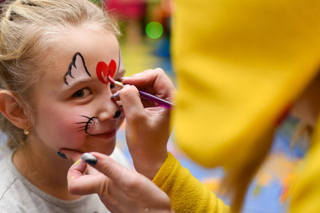 Adelaide Children's Entertainment